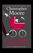 Un trabajo muy sucio (Christopher Moore)-Trabalibros