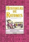 Historias de ratones (Arnold Lobel)-Trabalibros
