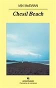 Chesil Beach (Ian McEwan)-Trabalibros