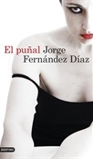 El puñal (Jorge Fernández Díaz)-Trabalibros