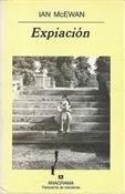 Expiación (Ian McEwan)-Trabalibros