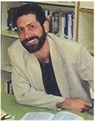 Javier Mahillo