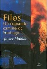 Filos (Javier Mahillo)-Trabalibros