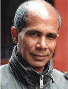Edgar Borges