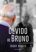 El olvido de Bruno (Edgar Borges)-Trabalibros