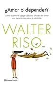 Amar o depender (Walter Riso)-Trabalibros