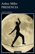 Presencia (Arthur Miller)-Trabalibros