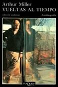 Vueltas al tiempo (Arthur Miller)-Trabalibros