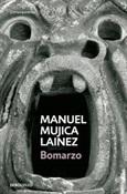Bomarzo (Manuel Mujica Lainez)-Trabalibros