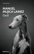 Cecil (Manuel Mujica Lainez)-Trabalibros