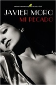 Mi pecado (Javier Moro)-Trabalibros