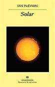 Solar (Ian Mc Ewan)-Trabalibros