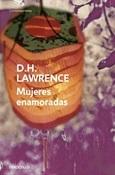 Mujeres enamoradas (D.H. Lawrence)-Trabalibros
