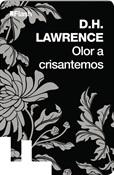 Olor a crisantemos (D.H. Lawrence)-Trabalibros