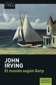 El mundo según Garp (John Irving)-Trabalibros