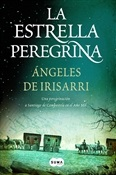 La estrella peregrina (Ángeles de Irisarri)-Trabalibros