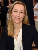 Adélaïde De Clermont-Tonnerre