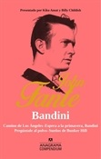 Bandini (John Fante)-Trabalibros