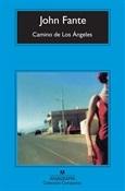 Camino de Los Ángeles (John Fante)-Trabalibros