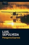 Patagonia Express (Luis Sepúlveda)-Trabalibros