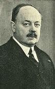 Louis Hart