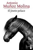 El jinete polaco (Antonio Muñoz Molina)-Trabalibros