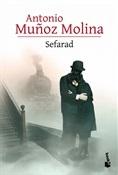 Sefarad (Antonio Muñoz Molina)-Trabalibros