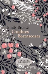 Cumbres borrascosas (Emily Brontë)-Trabalibros