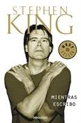 Mientras escribo (Stephen King)-Trabalibros