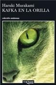 Kafka en la orilla (Haruki Murakami)-Trabalibros