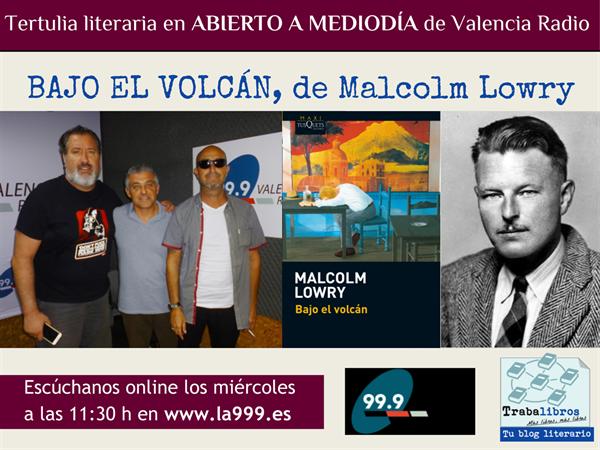 01. 3x4 Trabalibros en Valencia Radio.pptx