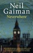 Neverwhere (Neil Gaiman)-Trabalibros