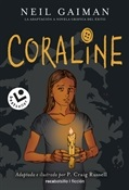 Coraline (Neil Gaiman)-Trabalibros