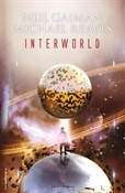 Interworld (Neil Gaiman)-Trabalibros