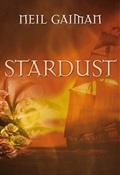 Stardust (Neil Gaiman)-Trabalibros