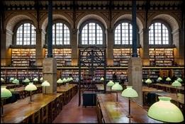 06. Biblioteca Santa Genoveva de París-Trabalibros