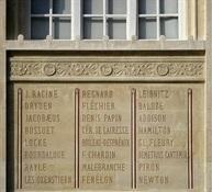 07. Biblioteca Santa Genoveva de París-Trabalibros