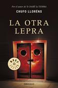 La otra lepra (Chufo Lloréns)-Trabalibros
