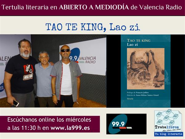 01. 3x4 Trabalibros en Valencia Radio.pptx (2)