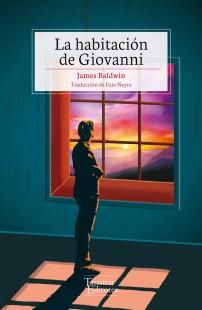 La habitación de Giovanni (James Baldwin)-Trabalibros