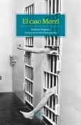 El caso Morel (Rubem Fonseca)-Trabalibros
