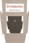 El seminarista (Rubem Fonseca)-Trabalibros
