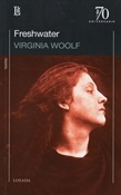 Freshwater (Virginia Woolf)-Trabalibros