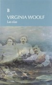 Las olas (Virginia Woolf)-Trabalibros