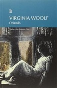 Orlando (Virginia Woolf)-Trabalibros