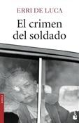 El crimen del soldado (Erri de Luca)-Trabalibros
