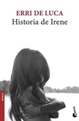 Historia de Irene (Erri de Luca)-trabalibros