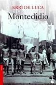 Montedidio (Erri de Luca)-Trabalibros