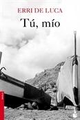 Tú, mío (Erri de Luca)-Trabalibros