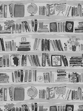 Novedades libros 2019-Trabalibros